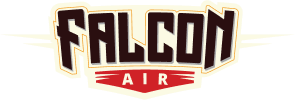 FALCON AIR